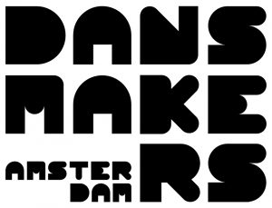 dansmakers-logo