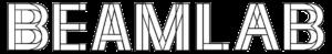baemlab-logo